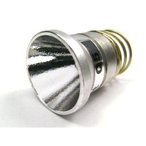 Led lampe 1000 Lumens for Surefire, Ultrafire lykt C2 G2 Z2 P60 P61 6P