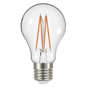 AIRAM LED Växtlampa 5W E27 Filament 4713402 Replace: N/A