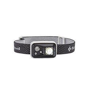 Black Diamond Spot LED 300 Lumen pannlampa