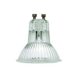 Philips Halogenlampa Philips 36gr 50w
