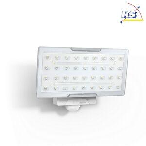 LED Sensorlampe KS-ST-WAL29 WIDE, IP54 IK03, 48W 4000K 4400lm 80°, roteres og dr
