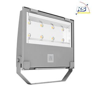 Udendørs LED Spot KS-PIL-SW5, IP66 IK07, 317W 4000K 36028lm, symmetrisk, dæmpbar