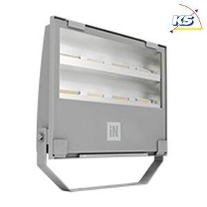 Udendørs LED Spot KS-PIL-SW5, IP66 IK07, 305W 4000K 35814lm, Ekstremt asymmetris