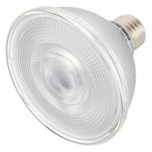 Philips Master LEDspot 9,5-75W 827 E27