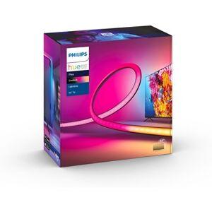 "Philips Hue Lightstrip Pixelated TV 75"" EU"