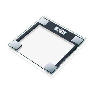 Beurer Glassvekt Beurer GS14