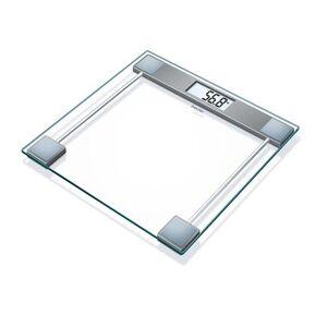 Beurer Glassvekt Beurer GS 11