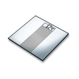Beurer Glassvekt Beurer GS 36