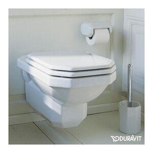 Duravit Serie 1930 Vegghengt toalett 355x580 mm.