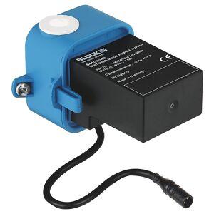 Grohe F-digital Strømadapter Kabellengde 400 Mm, F/ Innbygging.