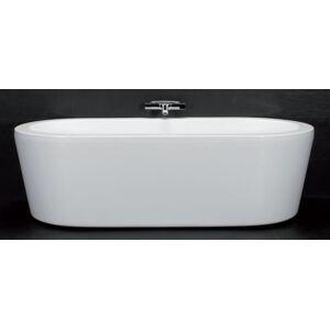 Alterna DreamDay ovalt badekar