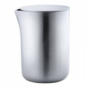 Blomus Basic Mjölkkanna 25 cl Rostfri