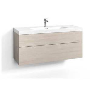 Svedbergs Tvättställsskåp Svedbergs Forma 120