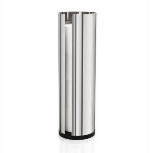 Blomus Toalettpappershållare NEXIO 4 Blank