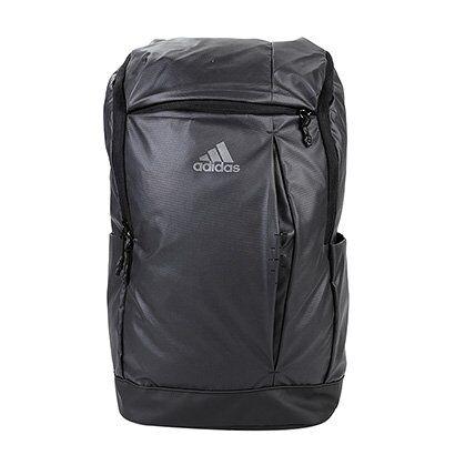Mochila Adidas Training Top - Unissex
