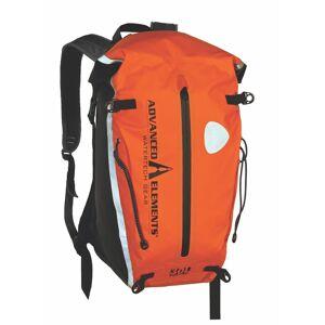 Advanced Elements Deep Six™ Deck Pack vandtæt kajak taske