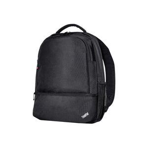 Lenovo ThinkPad Essential Backpack 15.6' tietokonereppu