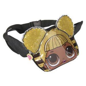 L.O.L. Surprise! LOL. Yllätys! Queen Bee Waistbag