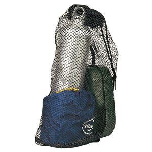 Bergans utstyrspose til ryggsekk xlarge 13 liter