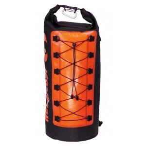 NeverLost Crossover ryggpakksekk 40 L