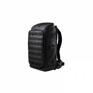 Tenba Axis Tactical 32l Backpack 32l Foto Ryggsekk