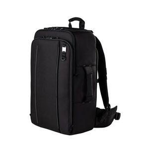 Tenba Roadie Backpack 22 Svart Foto Ryggsekk