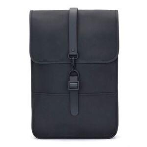 Rains Backpack Mini - Black