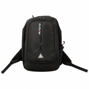 Astro Gaming ASTRO Scout Backpack