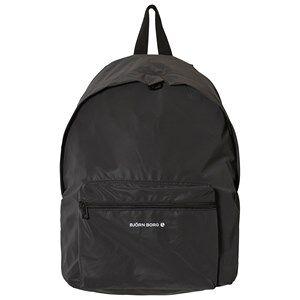 Bjorn Borg Jr Backpack Reflex Black
