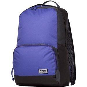 Bergans Funky Purple Bergen Backpack