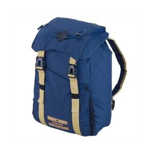 Babolat Backpack Classic Junior