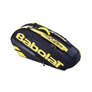 Babolat RH x6 Pure Aero 2021