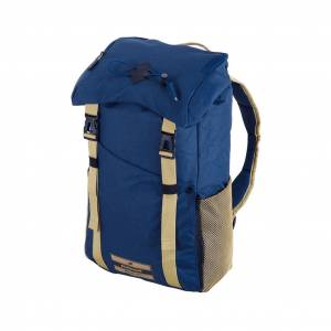 Babolat Backpack Classic Pack Blue