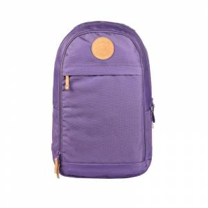 Beckmann Skolesekk Beckmann Urban Dusty Purple
