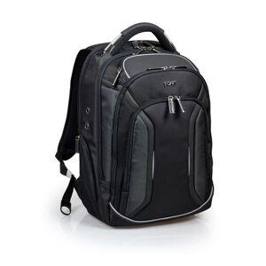 PORT Designs datorryggsäck