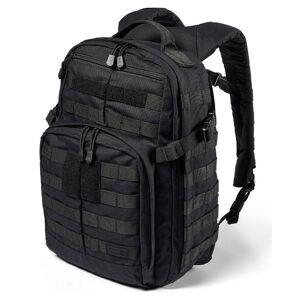 5.11 Tactical RUSH12 2.0 24L - Black