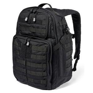 5.11 Tactical RUSH24 2.0 37L - Black