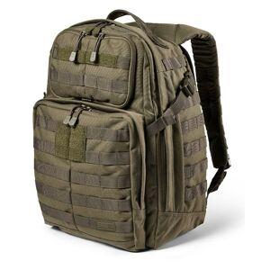 5.11 Tactical RUSH24 2.0 37L - Ranger Green