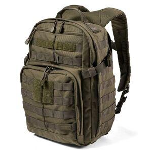5.11 Tactical RUSH12 2.0 24L - Ranger Green