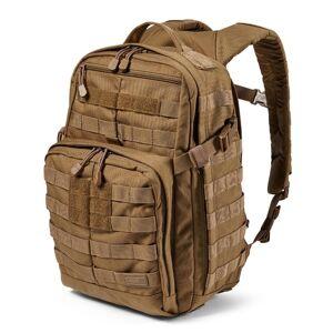 5.11 Tactical RUSH12 2.0 24L - Kangaroo