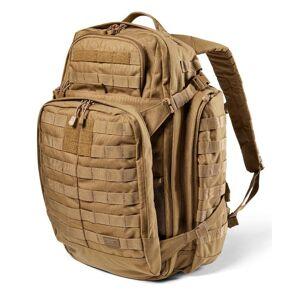 5.11 Tactical RUSH72 2.0 55L - Kangaroo