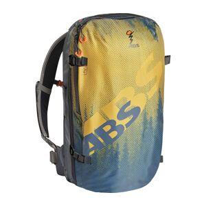 ABS s.LIGHT Base Unit  + 15L Zip-on Ryggsäck OS
