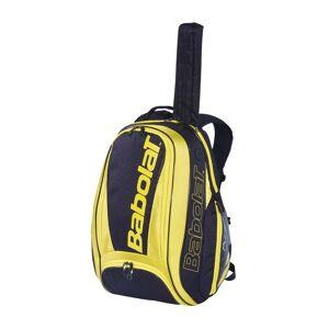 Babolat Pure Aero Tennis-ryggsäck OS