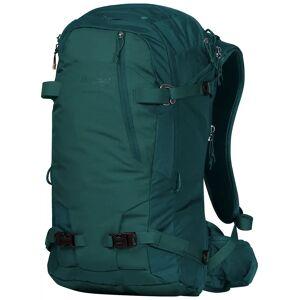 Bergans Slingsby W 30L Backpack alpine
