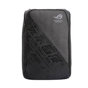 "Asus ROG BP1500G Gaming Backpack 15.6"""" - Svart"