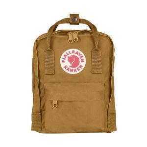 Fjällräven - Kånken Mini rygsæk - Acorn