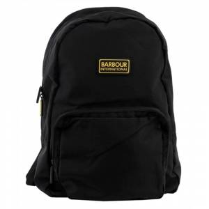 Barbour Ripstop backpack