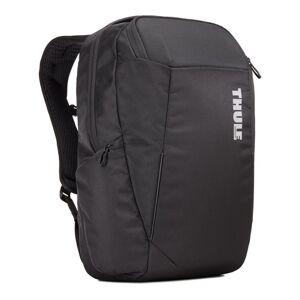 Thule Accent Backpack 23L Svart