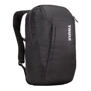 Thule Accent Backpack 20L Svart