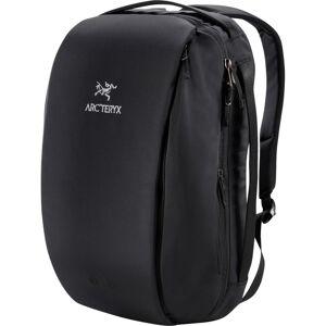 Arc'Teryx Blade 20 Backpack Svart